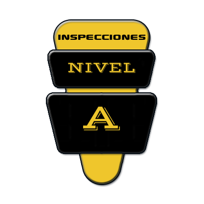 Inspecciones-nivel-A
