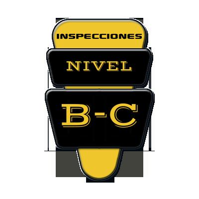 Inspecciones-nivel-B-C