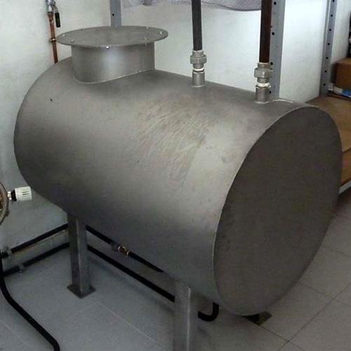 deposito-condensados-diposit-condensats-AAT