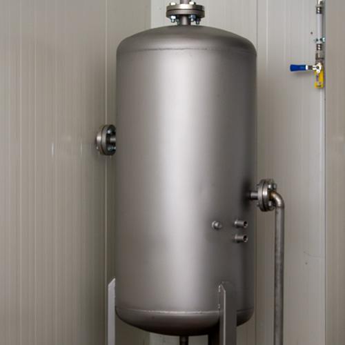 deposito-refrigerador-purgas-diposit-refrigerador-purgues-AAT